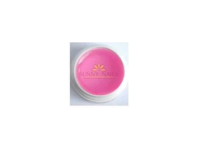UV gel Sunny nails 30ml, pink