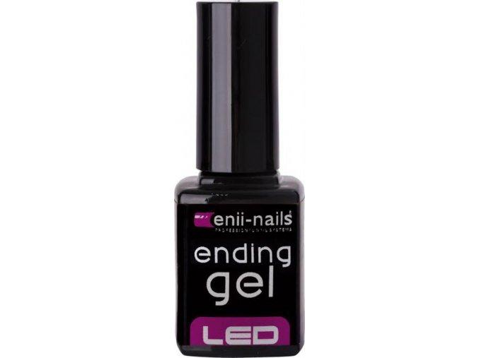 LED ENDING GEL 10ml