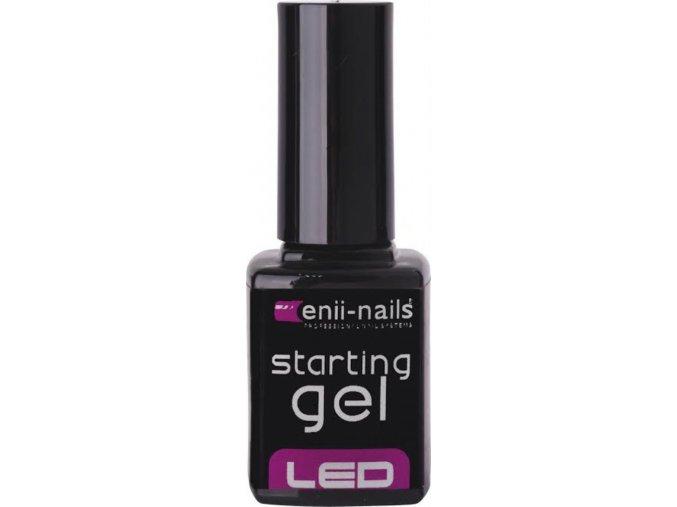 LED STARTING GEL 11ml