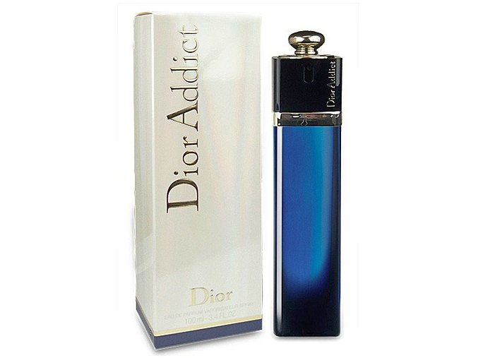 Christian Dior Addict 100 ml