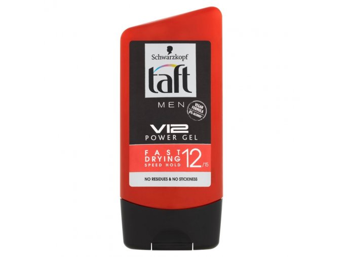 taft look gel v12 power 150 ml 2286692 1000x1000 fit