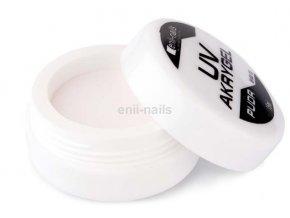 UV akrygel - pudr 15ml
