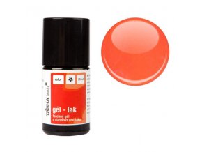 Tasha Gel lak 15ml č.131