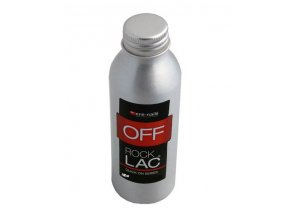 OFF REMOVER 200ml