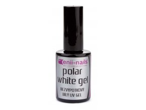 FRENCH Polar white 11ml