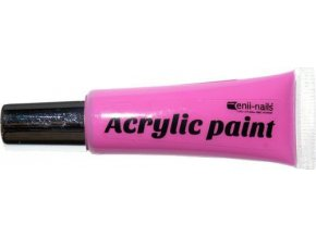 Acrylic color C41, 12ml