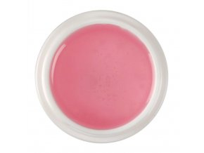 MODELOVACÍ UV gel 15ml růže