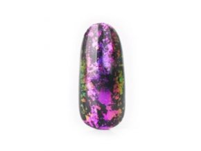Chameleon pigment Flakes 03