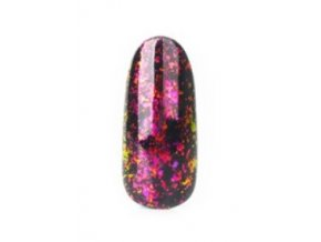 Chameleon pigment Flakes 05