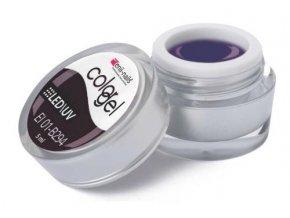 Barevný LED/UV gel 5ml č.294