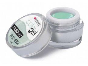 Barevný UV/LED gel 5ml č.304