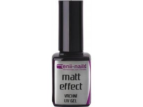 ENII MATNÝ EFFECT gel 11ml