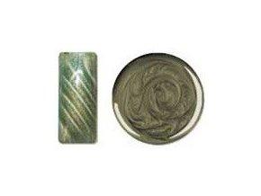 Enii magnetický gel 5ml, zeleno-stříbrný