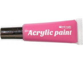 Acrylic color C6, 12ml