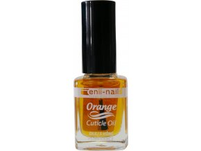 Olej s vůní pomeranče 11ml