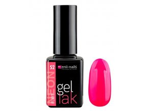 Gel lak 11ml - Flirt NEON