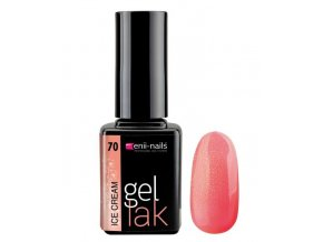 Gel lak 11ml - Ice cream