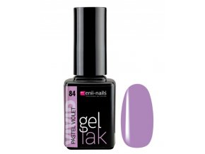 Gel lak 11ml - Pastel Violet
