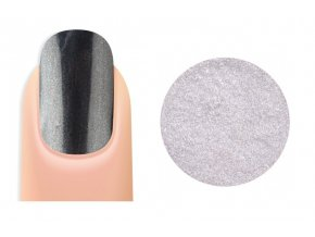 CHROME pigment 3g - šedo-zelený