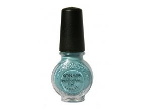 KONAD lak, Hepburn Blue 11ml