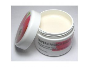 SUPERB FRENCH BEIGE GEL 40ml