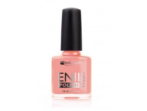 enii week polish hawaiian dream 15 ml 3685