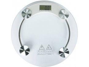 Digitální váha Aoboya 2003 - do 150 kg