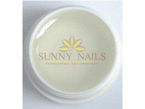 UV gel Sunny nails 50ml, clear