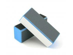 Blok - modrý