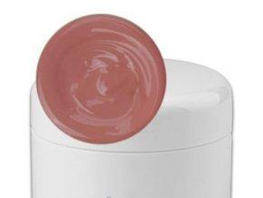 UV gel make-up 5 ml