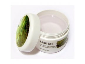 Lion base gel, 40ml