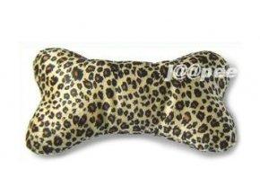Podložka pod ruce k modeláži nehtů, gepard