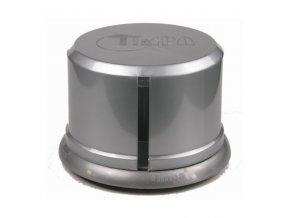 Box na buničinu – stříbrný