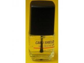 Camu shield - výživný přípravek