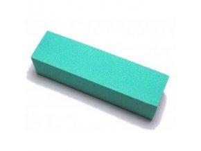 Blok zelený