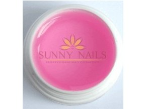 UV gel Sunny nails 30ml, pink