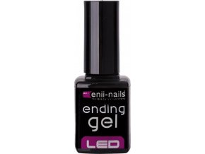 LED ENDING GEL 10ml