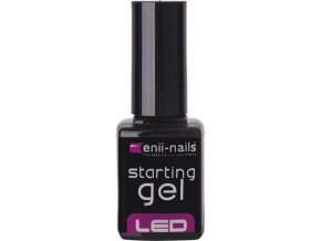 LED STARTING GEL 11ml