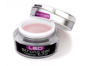 LED STRONG GEL 10ml