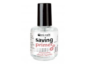 Saving primer 11ml