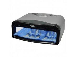 UV lampa na nehty s displejem 54W