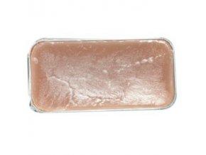 Parafin čokoláda 500g