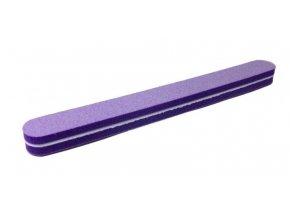 Pěnový pilník na nehty 100/240