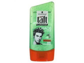 TAFT looks gel Chaos 150ml