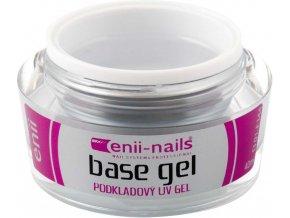 ENII BASE gel - základní 10 ml