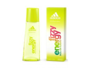 Fizzy Energy ADIDAS EDT 30ml