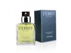 Calvin Klein Eternity For Men EdT 100ml