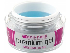 ENII PREMIUM - modelovací 10 ml