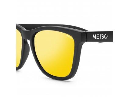 Neibo 1