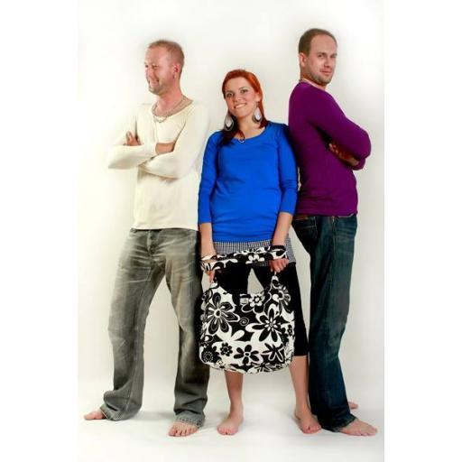 Oblečení pro dospělé